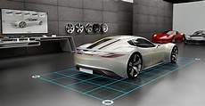 Automobile Designing Software Free Download Automotive And Car Design Software Manufacturing Autodesk