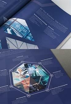 Brochure Design And Printing Singapore Plexure Singapore Crm Software Brochure Design On Behance