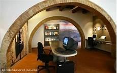 ufficio turismo siena ufficio turismo comune di cortona val di chiana aretina