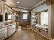 Bathroom Style Ideas 9 Master Bathroom Designs For Inspiration Curated Photo