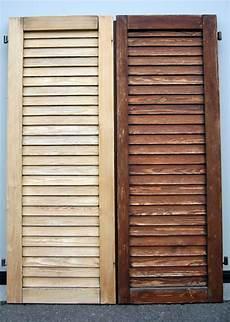 verniciare persiane legno come verniciare infissi e serramenti in legno possofare