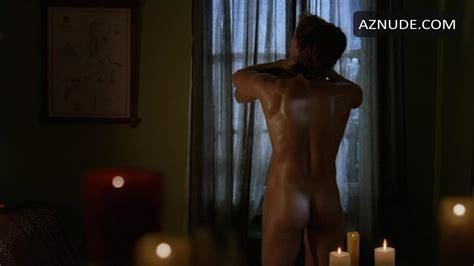 Terry Richardson Naked Models