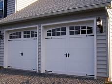 prezzi porte sezionali garage portoni per garage usati