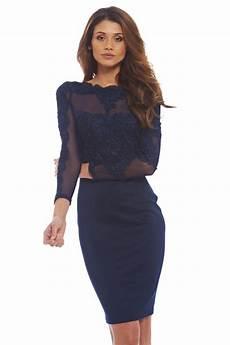 sleeve bodycon dress leotard crochet mesh top bodycon dress dresses leotard
