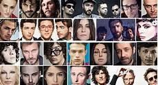 sanremo 2019 i testi irama sanremo 2019 tutti i testi delle canzoni festival