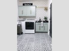 518 Best Laundry Rooms images in 2020   Laundry room, Laundry room design, Laundry