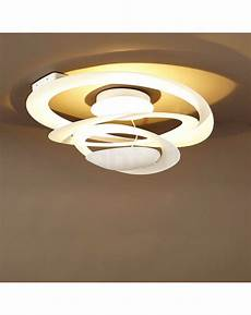 artemide pirce soffitto prezzo artemide lada a soffitto pirce mini