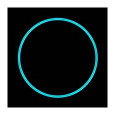 Pulsing Green Light On Alexa Amazon Co Uk Help About The Light Ring
