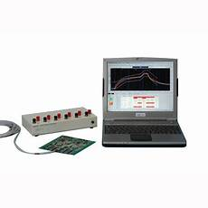 Malcom Real Time Reflow Checker Irc 1 Hapoin