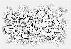 graffiti schrift vorlagen sch 246 n graffiti vorlagen zum