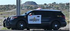 Mckinley County Sheriff File Mckinley County Sheriff 15349876317 Jpg Wikimedia