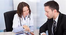 Healthcare Interview Tips 5 Most Common Healthcare Interview Questions Academic