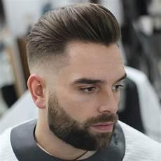 frisuren männer pompadour how to style a modern pompadour s hairstyles