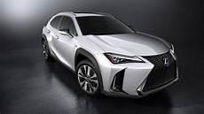 2019 Lexus Availability by Vwvortex 2019 Lexus Ux Officially Revealed Ahead Of