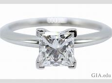 How to Protect Your Diamond Engagement Ring
