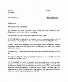 How To Write Recommendation Letter For Employee Free 5 Sample Employee Reference Letter Templates In Pdf