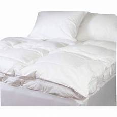 best mattress toppers 2020 update sleepopolis