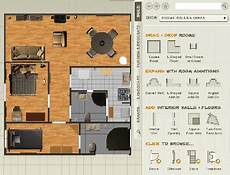 Autodesk Homestyler Free Home Design Software Free Home Design Software Reviews