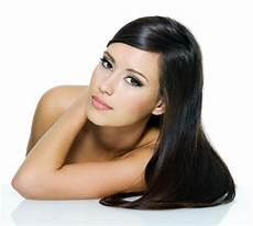 5 great vitamins for healthy hair vitamin health path