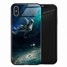 Supreme Iphone Xs Max Wallpaper by Luxury Space Cover For Iphone X Xs Xs Max Xr Iphone