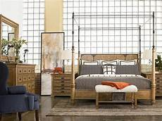Thomasville Bedroom Sets Great Bedroom Furniture Rockford Il Benson Co