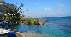 top world travel destinations top 10 exotic spa destinations top world travel destinations top 10 exotic spa destinations