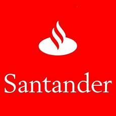 banco santander stock banco santander central hispano san stock price news