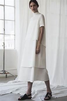 shaina mote 2017 ready to wear fashion show