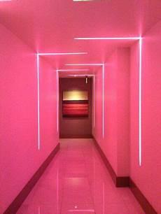 Neon Light Strips For Room N A Y V O Tᕼink ᑭiᑎk In 2019 Neon Room Pink