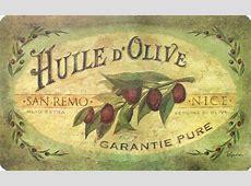 Cushion Comfort Anti Fatigue Kitchen Mat   Vintage Olive Oil