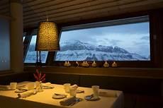 ristoranti a lume di candela ristoranti romantici 10 luoghi segreti per una cena a