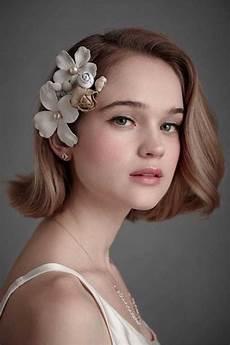 elegante frisuren damen 25 hairstyles for hair hairstyles