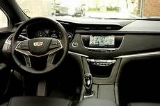 2020 Cadillac Xt5 Interior by 2020 Cadillac Xt5 Facelift Leaked In China Previews