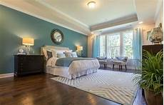 Blue And Green Bedroom 29 Beautiful Blue And White Bedroom Ideas Pictures