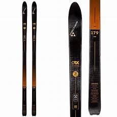 Fischer Ridge Crown Size Chart Fischer Traverse 78 Crown Cross Country Skis 2020