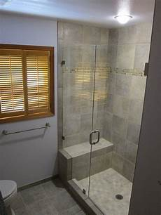 Walk In Shower Ideas For Small Bathrooms Walk In Shower Ideas No Door Lovely Price Designs For