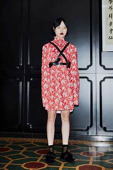 asia s style set 10 top asian fashion designers to note