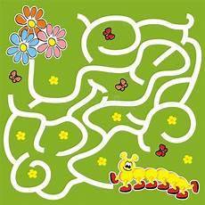 labirinto gioco da tavolo il gioco da tavolo per i bambini trova cinque differenze