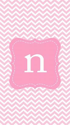 pink chevron iphone wallpaper julesoca iphone 5 chevron initial