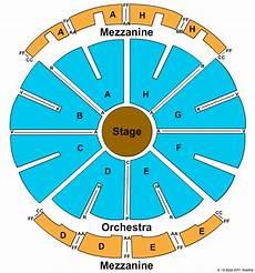 Nycb Theatre At Westbury Virtual Seating Chart Nycb Theatre At Westbury Seating Chart Nycb Theatre At