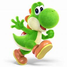 malvorlagen mario und yoshi crafted world yoshi yoshi s crafted world variation as he appears in