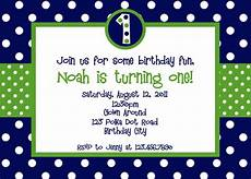 Free Printable Party Invitations For Boys Printable Birthday Invitations Boys Party Invites
