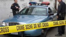 Investigation Jobs Crime Scene Investigator Quotes Quotesgram