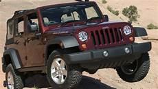 2019 jeep paint colors 2019 jeep wrangler paint colors 2019 2020 jeep