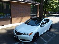 sold supercharged 2014 acura ilx 17 400 miles