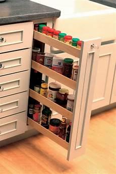 great kitchen storage ideas great kitchen storage ideas wearefound home design