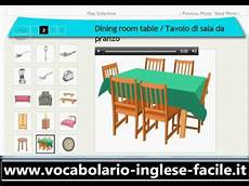 da letto in inglese vocabolario inglese facile a casa http www facile