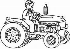 Ausmalbilder Kostenlos Ausdrucken Trecker Ausmalbilder Traktor 1 Ausmalbilder Malvorlagen