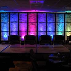 Black Light Rentals Seattle Rent Wireless Uplights For 25 Seattle Event Lighting