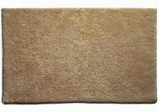 fibra uno tappeti tappetino da bagno in fibra di bamb 249